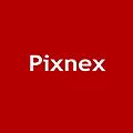 pixnex